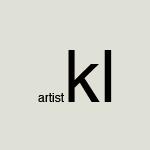Karen Lorenz – Artist